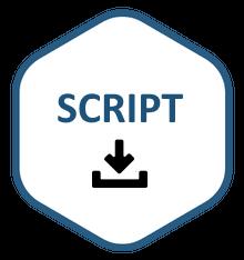 Script PHP / MySQL