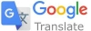information traduit par Google Translate