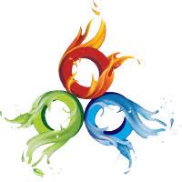 logo Arfooo
