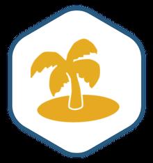 logo cmsmadesimple