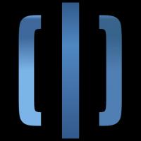 logo FluxBB