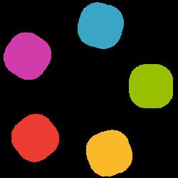 logo Litecart