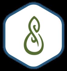 logo Mahara