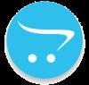 logo opencart