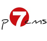 logo pH7CMS