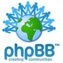 logo phpBB
