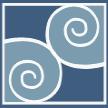 logo phpCollab