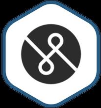 logo phpList