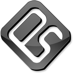 logo 20x20 PunBB