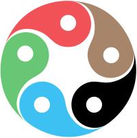 logo ZenTao