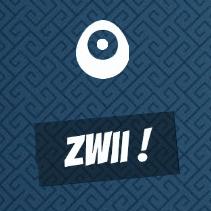 logo ZwiiCMS