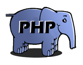 PHP SOURCES